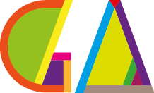 ga logo colour